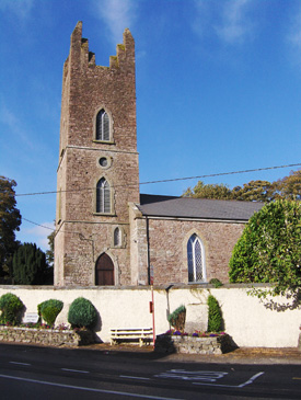 kilmeague_church_275pix
