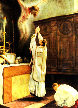 holy eucharist01 275